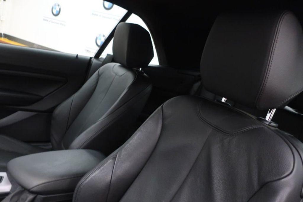 2017 BMW 2 Series M240i - 17282588 - 19