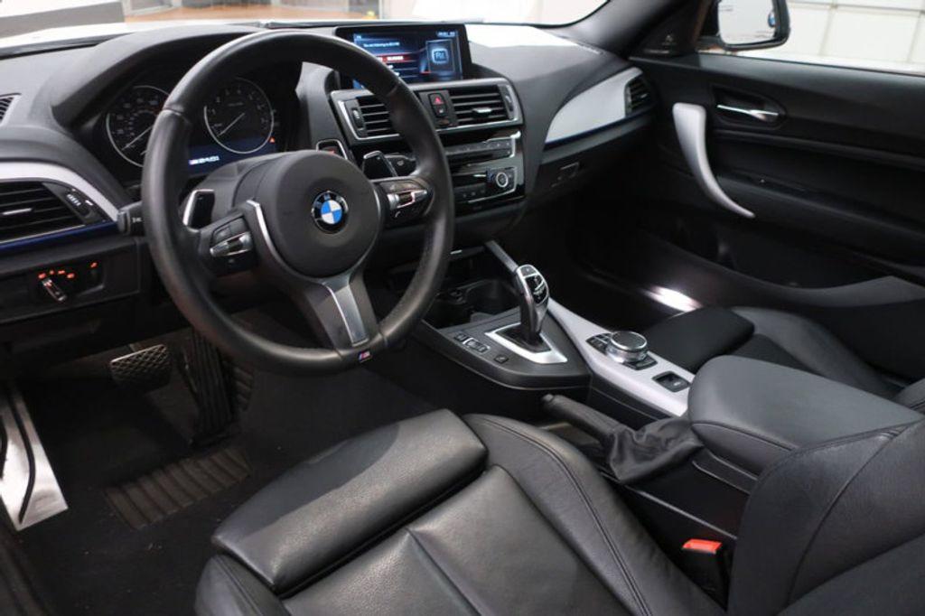2017 BMW 2 Series M240i - 17282588 - 25