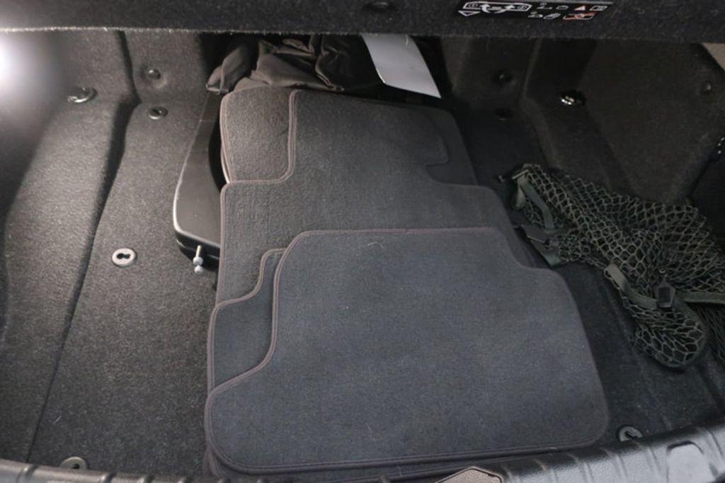 2017 BMW 2 Series M240i - 17282588 - 26