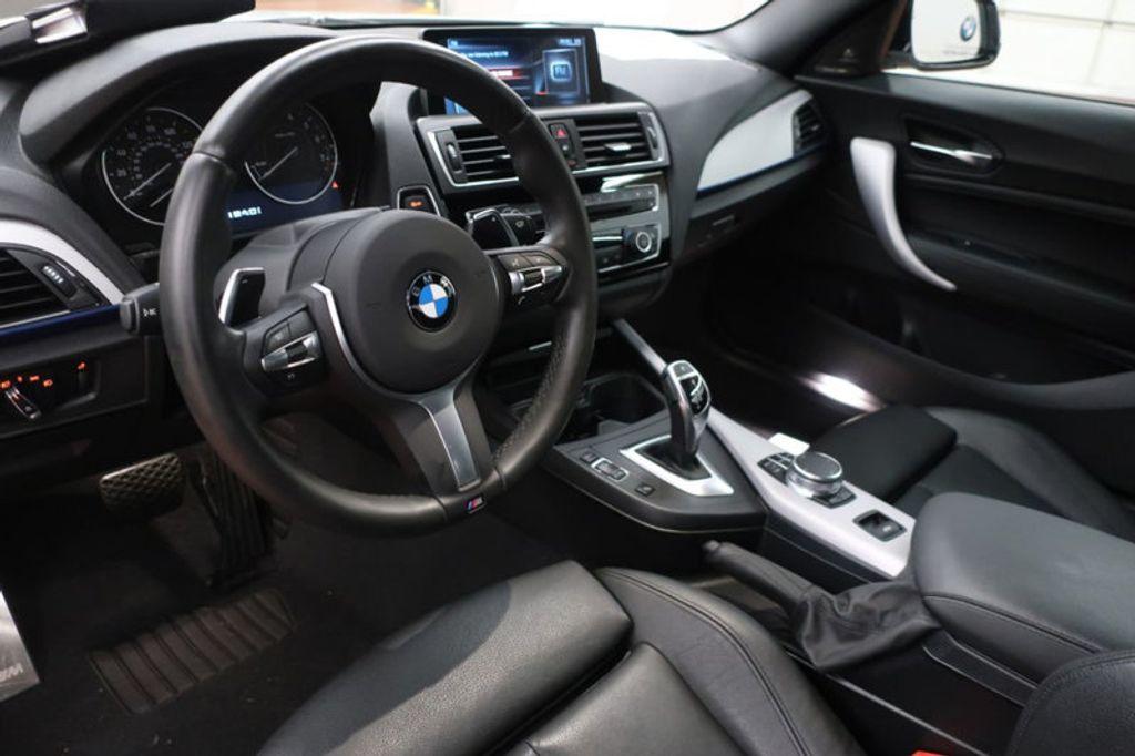 2017 BMW 2 Series M240i - 17282588 - 27
