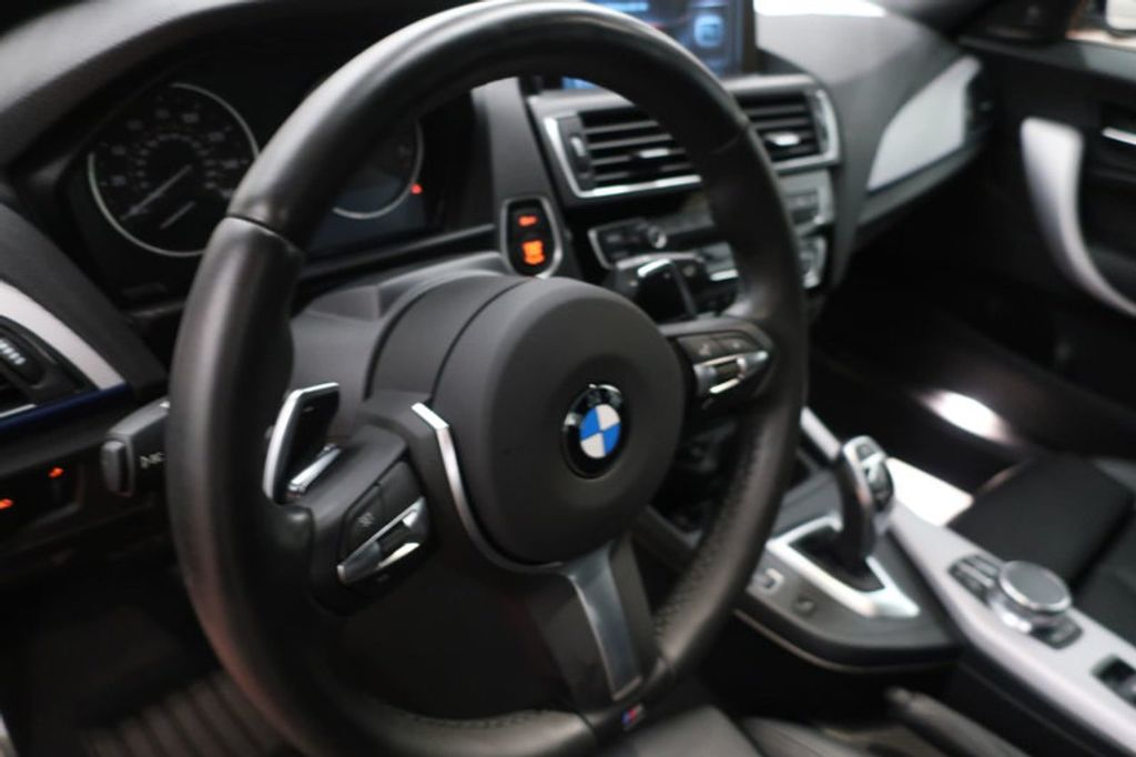 2017 BMW 2 Series M240i - 17282588 - 28
