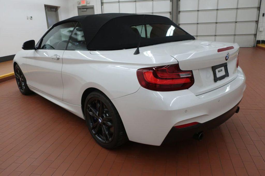 2017 BMW 2 Series M240i - 17282588 - 2