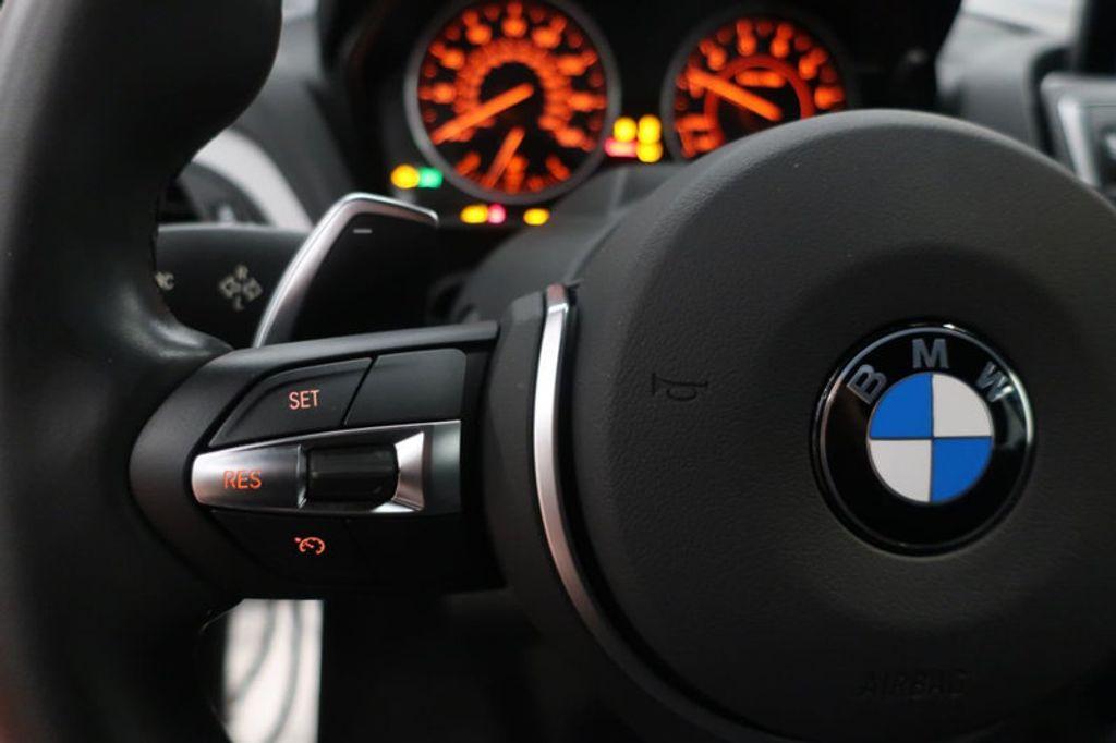 2017 BMW 2 Series M240i - 17282588 - 29