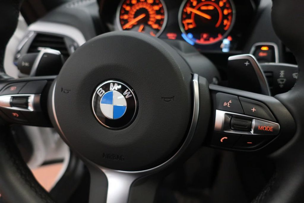 2017 BMW 2 Series M240i - 17282588 - 30