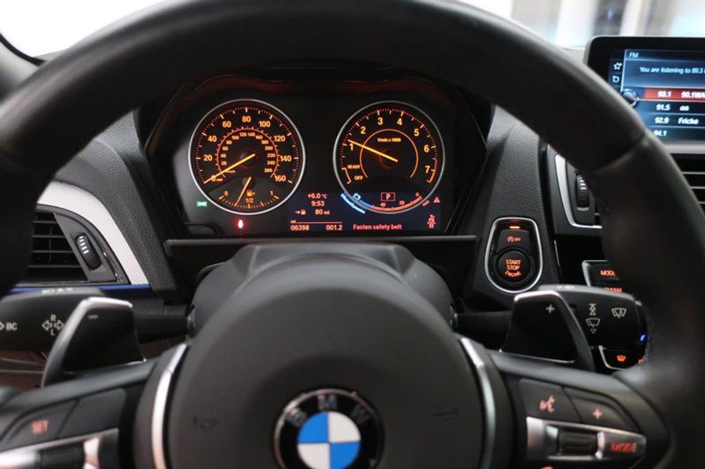 2017 BMW 2 Series M240i - 17282588 - 31