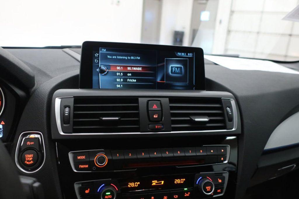 2017 BMW 2 Series M240i - 17282588 - 32