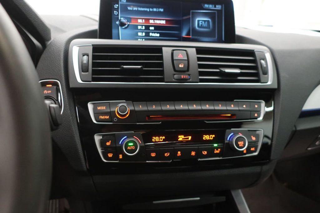2017 BMW 2 Series M240i - 17282588 - 33