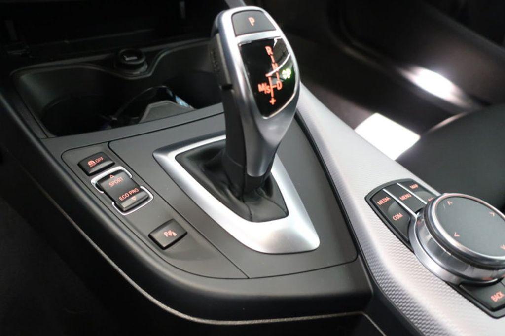 2017 BMW 2 Series M240i - 17282588 - 36