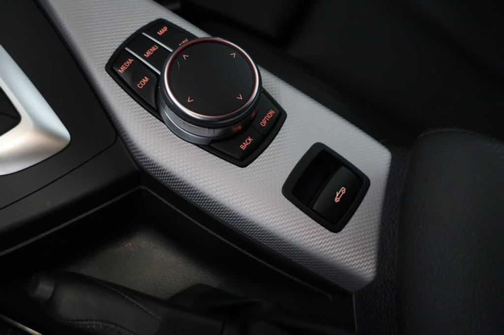 2017 BMW 2 Series M240i - 17282588 - 37