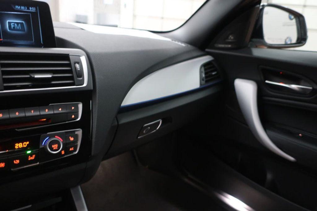 2017 BMW 2 Series M240i - 17282588 - 38