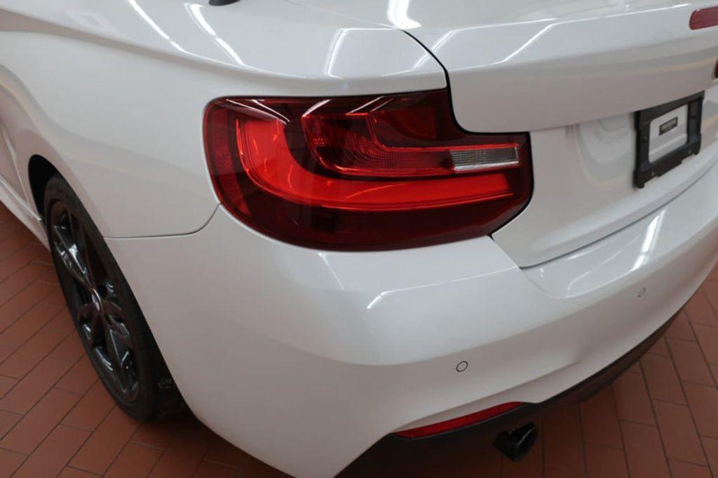 2017 BMW 2 Series M240i - 17282588 - 3