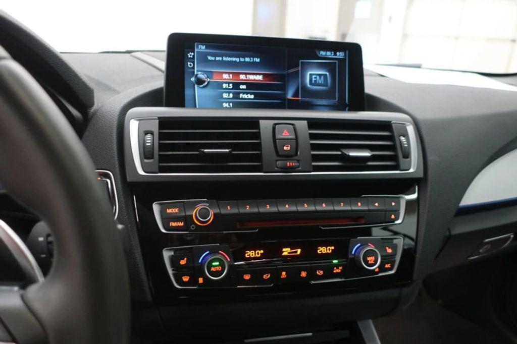 2017 BMW 2 Series M240i - 17282588 - 39