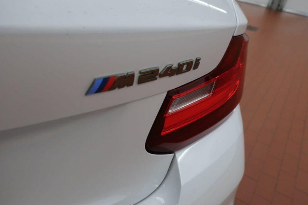 2017 BMW 2 Series M240i - 17282588 - 4