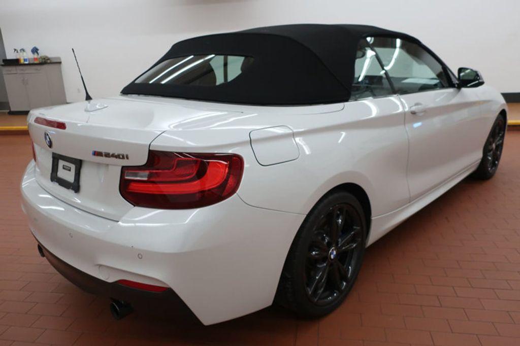 2017 BMW 2 Series M240i - 17282588 - 5