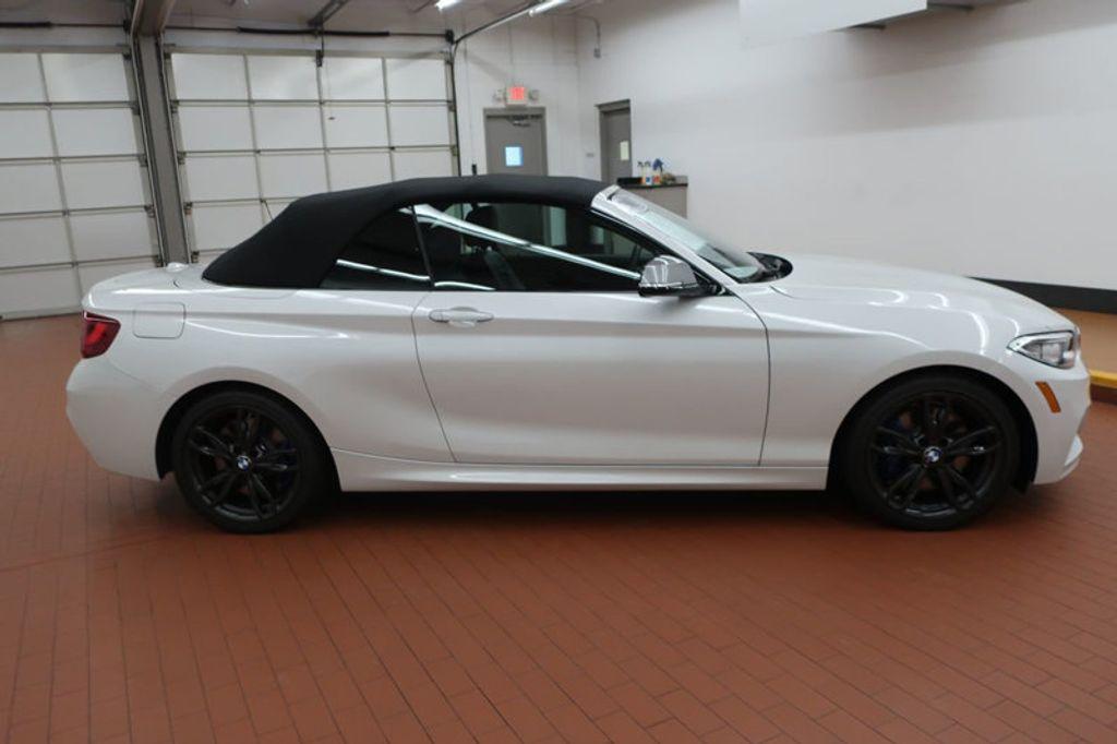 2017 BMW 2 Series M240i - 17282588 - 6