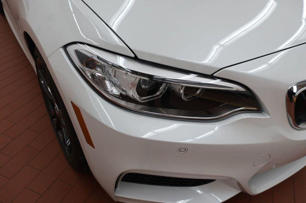 2017 BMW 2 Series M240i - 17282588 - 8