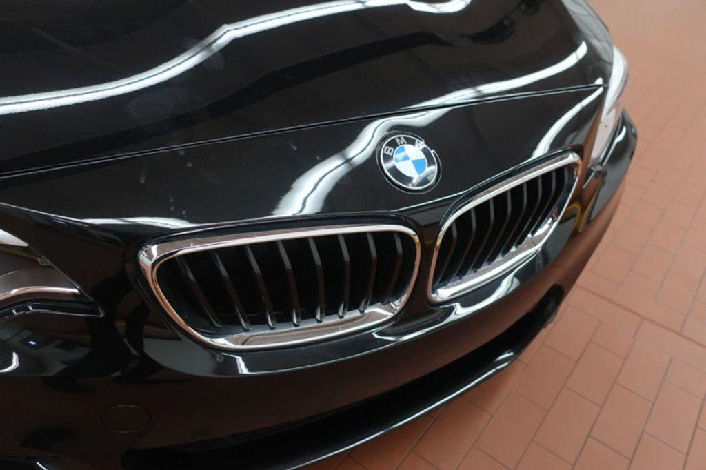 2017 BMW 2 Series M240i - 17308392 - 9