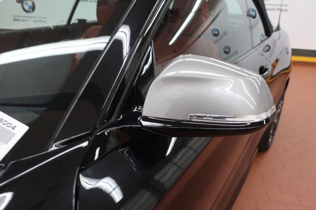 2017 BMW 2 Series M240i - 17308392 - 10