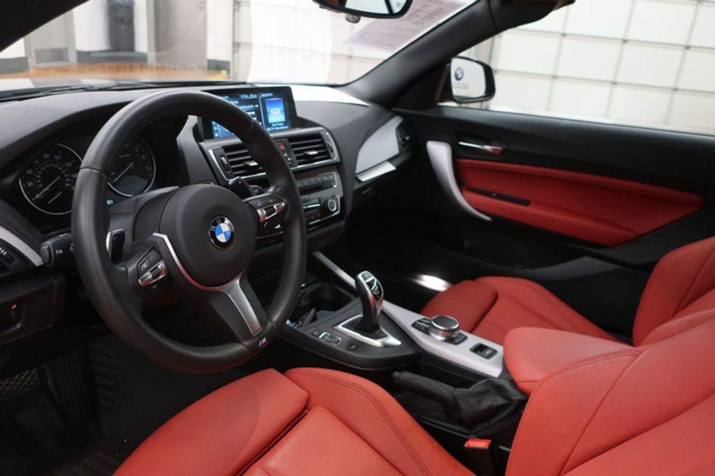 2017 BMW 2 Series M240i - 17308392 - 13