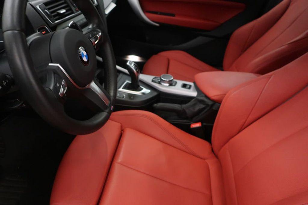 2017 BMW 2 Series M240i - 17308392 - 14