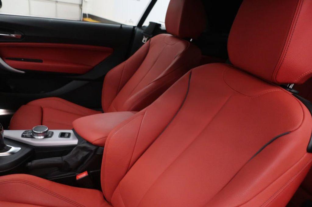2017 BMW 2 Series M240i - 17308392 - 16
