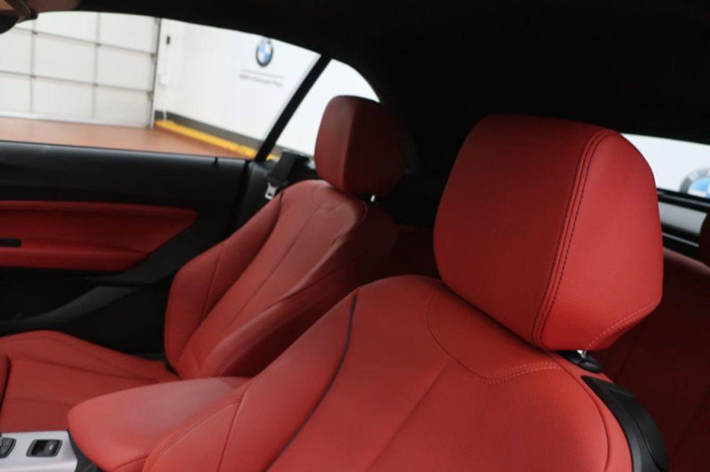2017 BMW 2 Series M240i - 17308392 - 18