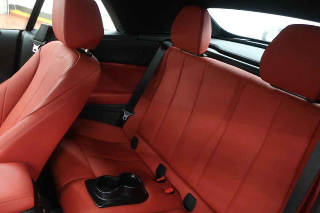 2017 BMW 2 Series M240i - 17308392 - 20