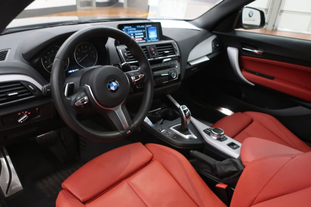 2017 BMW 2 Series M240i - 17308392 - 23
