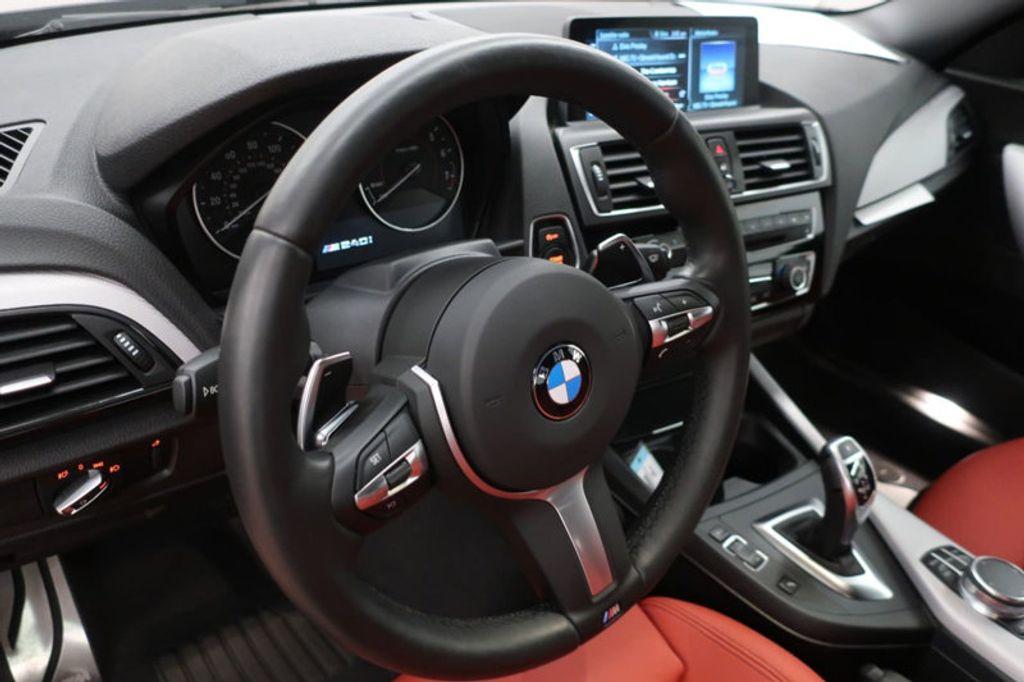 2017 BMW 2 Series M240i - 17308392 - 24