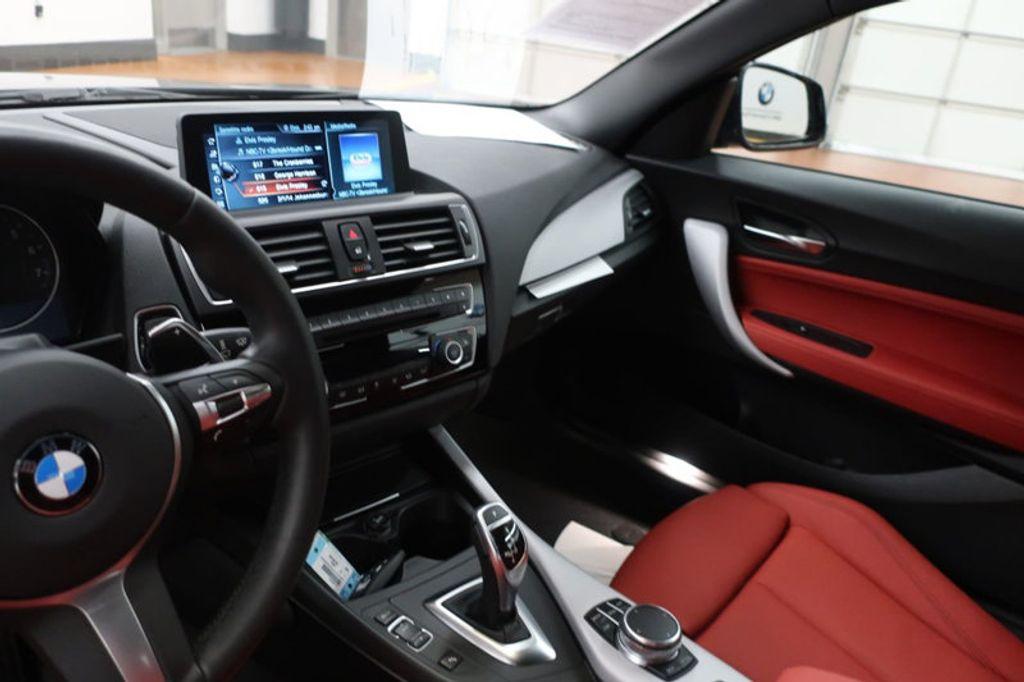 2017 BMW 2 Series M240i - 17308392 - 25