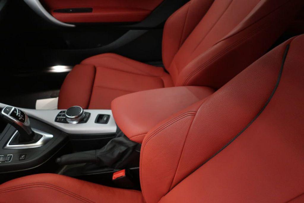 2017 BMW 2 Series M240i - 17308392 - 27