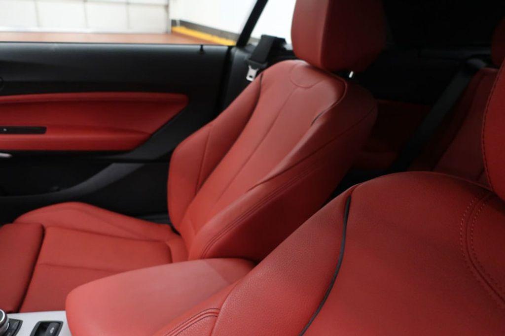 2017 BMW 2 Series M240i - 17308392 - 28