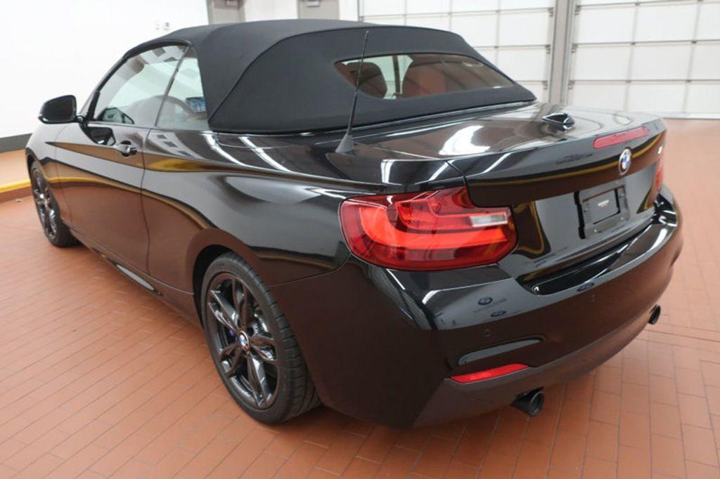 2017 BMW 2 Series M240i - 17308392 - 2