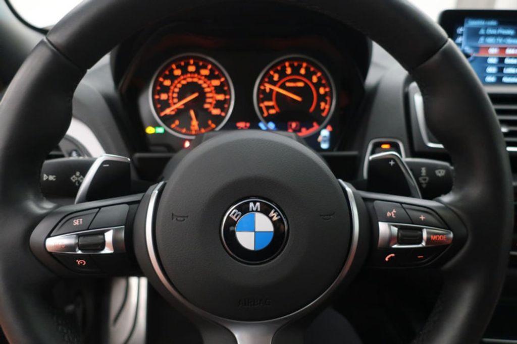2017 BMW 2 Series M240i - 17308392 - 31