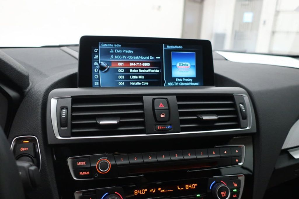2017 BMW 2 Series M240i - 17308392 - 32