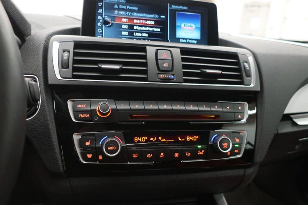 2017 BMW 2 Series M240i - 17308392 - 33