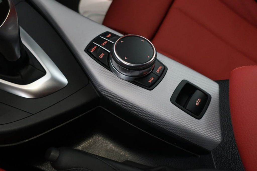 2017 BMW 2 Series M240i - 17308392 - 37
