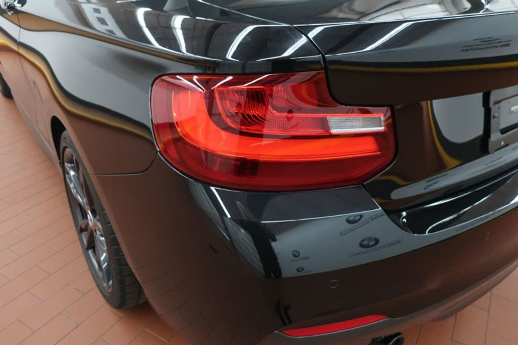 2017 BMW 2 Series M240i - 17308392 - 3