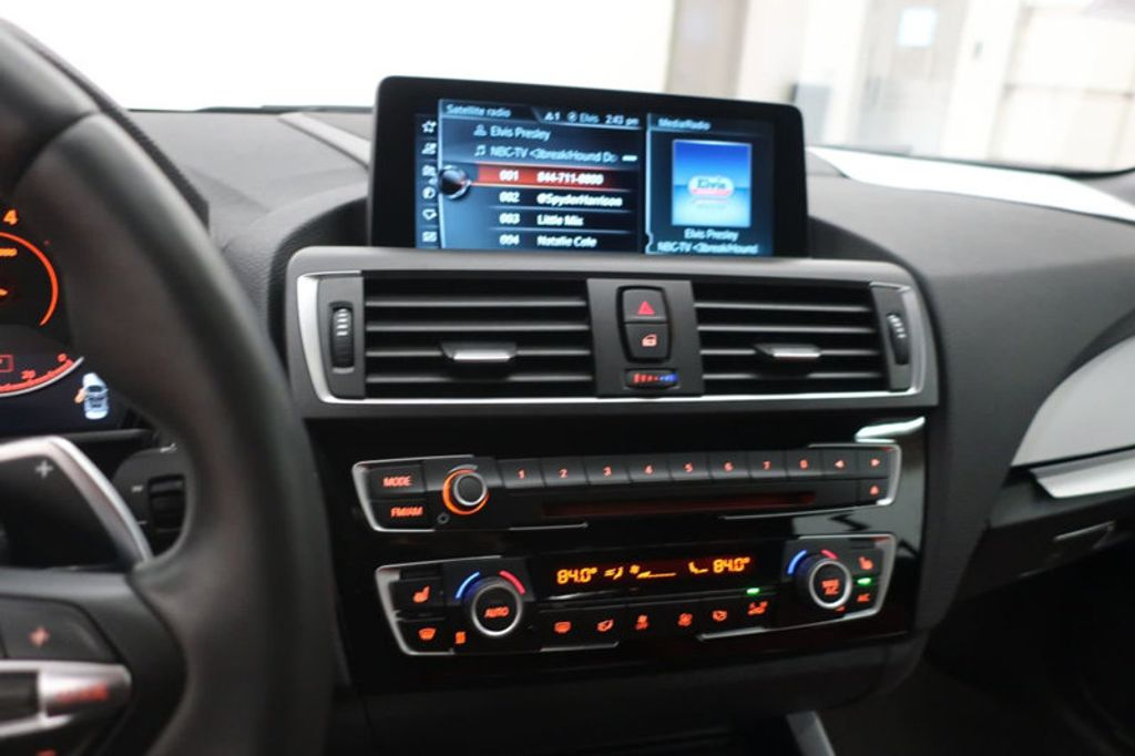 2017 BMW 2 Series M240i - 17308392 - 39