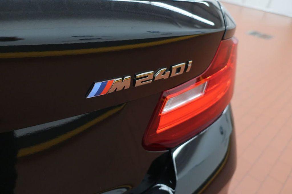 2017 BMW 2 Series M240i - 17308392 - 4