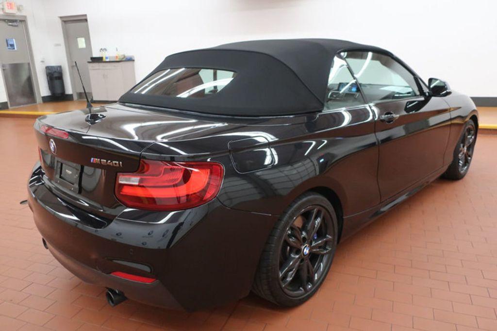 2017 BMW 2 Series M240i - 17308392 - 5