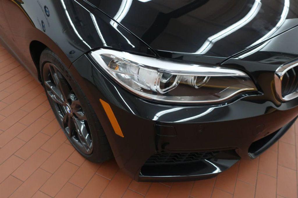 2017 BMW 2 Series M240i - 17308392 - 8