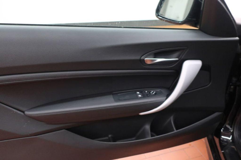 2017 BMW 2 Series M240i xDrive - 17018230 - 10