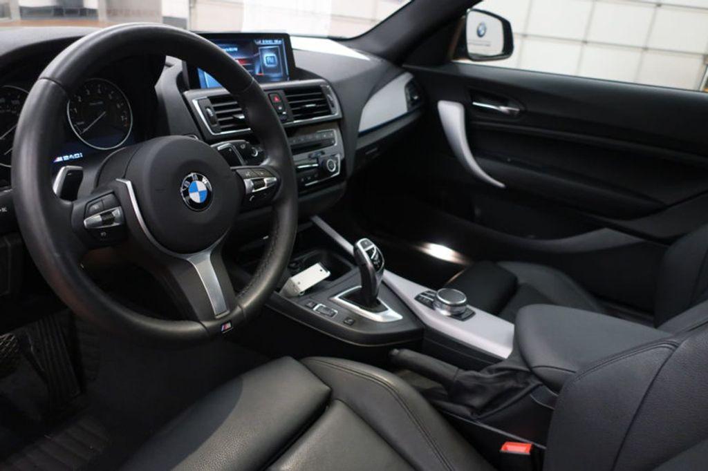 2017 BMW 2 Series M240i xDrive - 17018230 - 12