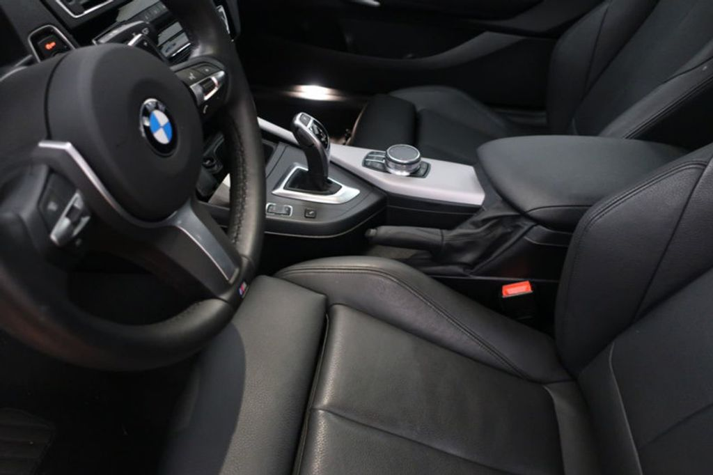 2017 BMW 2 Series M240i xDrive - 17018230 - 13
