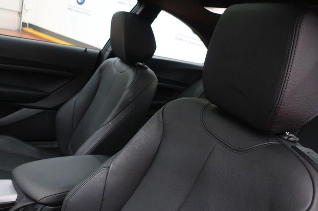 2017 BMW 2 Series M240i xDrive - 17018230 - 16