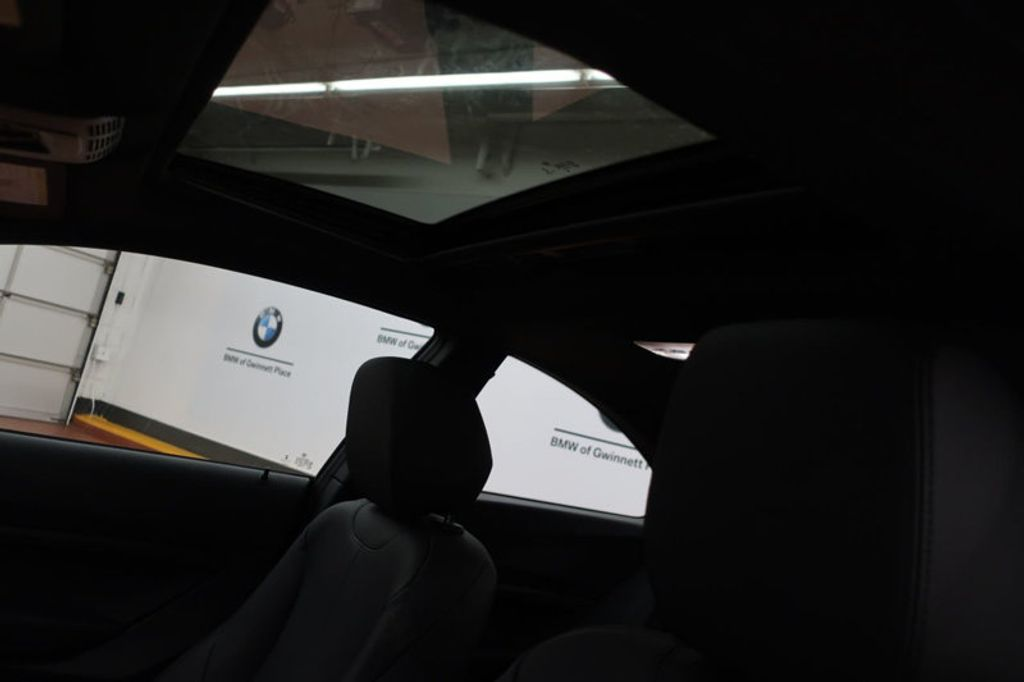 2017 BMW 2 Series M240i xDrive - 17018230 - 17