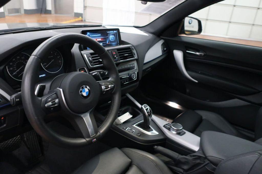 2017 BMW 2 Series M240i xDrive - 17018230 - 18