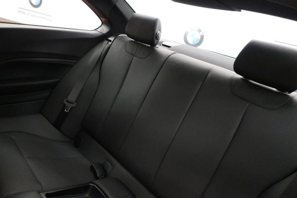 2017 BMW 2 Series M240i xDrive - 17018230 - 20