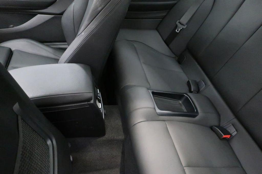 2017 BMW 2 Series M240i xDrive - 17018230 - 21